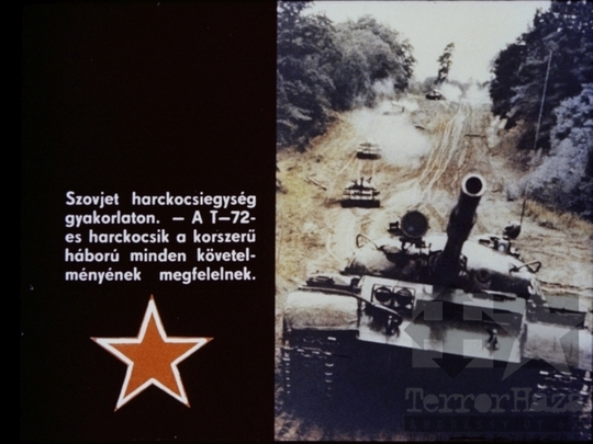 THM-DIA-2019.1.3.06 - Our shield: the Warsaw Pact